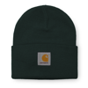 CARHARTT Acrylic Watch Hat Parsley - FW17