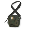 Carhartt Torebka Essentials Bag Small Camo Combat Green - SS18